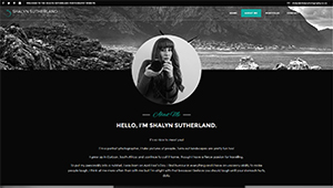 Shalyn_Sutherland_Photography_website_about_me
