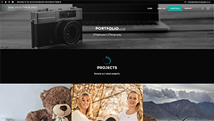 Shalyn_Sutherland_Photography_website_portfolio