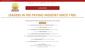 Sun_Paving_CC_website_awards