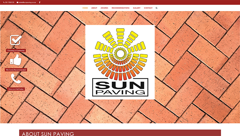 Sun_Paving_CC_website