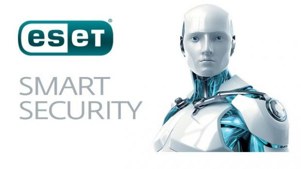 ESET Internet Security crack